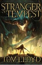 stranger-of-tempest