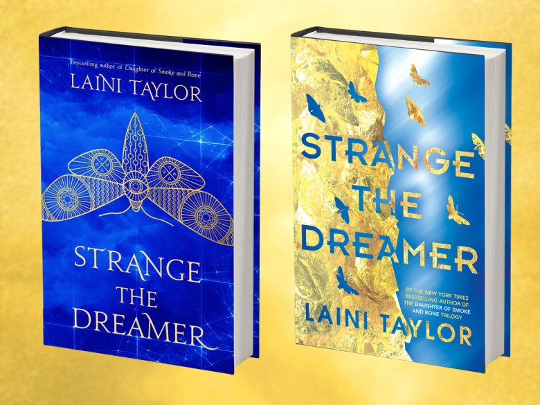 strangethedreamer-fb-reveal-uk-us