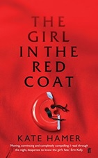 the-girl-in-the-red-coat