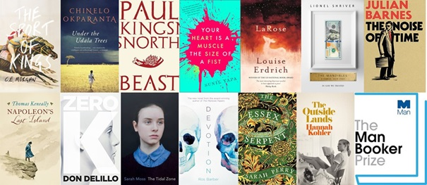 booker-longlist-prediction-2016