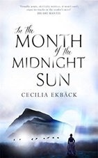 in-the-month-of-the-midnight-sun
