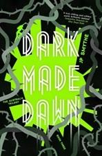 dark-made-dawn