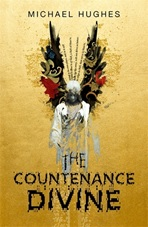 the-countenance-divine