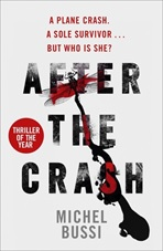after-the-crash