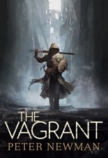 the-vagrant