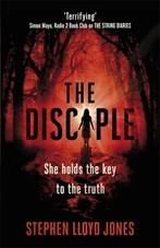 the-disciple