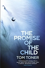 the-promise-of-the-child