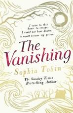 the-vanishing