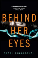 behind-her-eyes