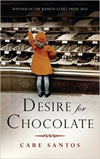 desire-for-chocolate