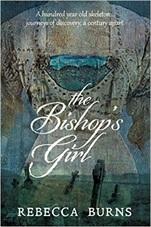 the-bishops-girl