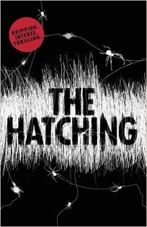 the-hatching