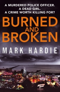 burned-and-broken-cover