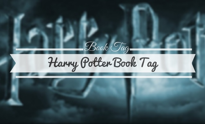 harry-potter-book-tag