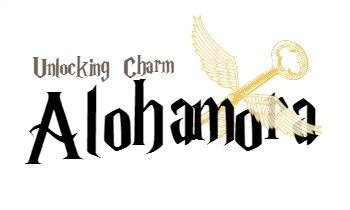 hp-alohamora