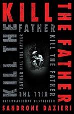 kill-the-father