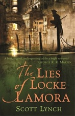 the-lies-of-locke-lamora