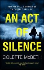 an-act-of-silence