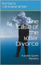 bv-2-the-case-of-the-killer-divorce