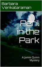 bv-3-peril-in-the-park
