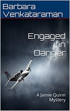 bv-4-engaged-in-danger