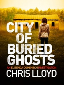 city-of-buried-ghosts