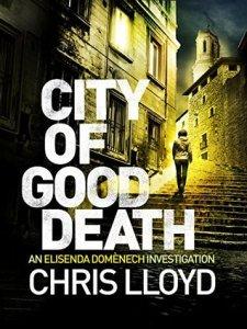 city-of-good-death