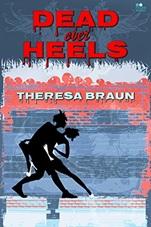 dead-over-heels