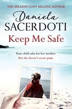 keep-me-safe
