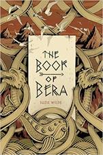 the-book-of-bera