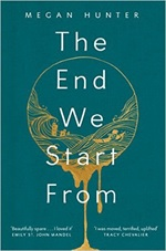 the-end-we-start-from