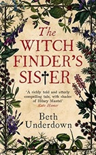the-witchfinders-sister