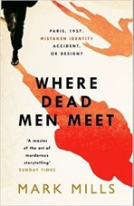 where-dead-men-meet