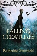 falling-creatures
