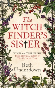 the-witchfinders-sister-jacket
