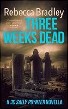 three weeks dead
