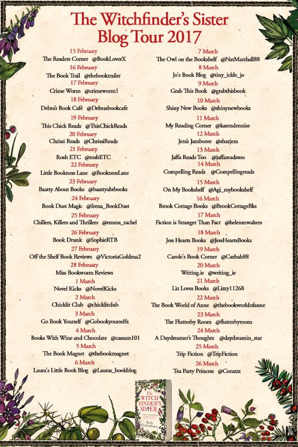 witchfinder-blog-tour-banner-v2