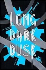 long dark dusk