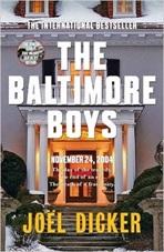 the baltimore boys
