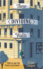 these dividing walls