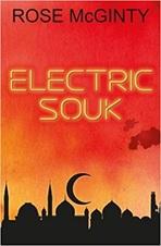 electric souk