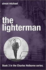 the lighterman