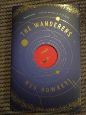 wanderers cover 1