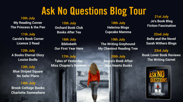 Ask No Questions Blog Tour Graphic (6)