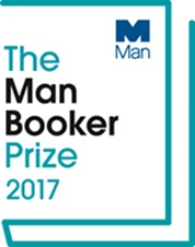 booker logo 2017
