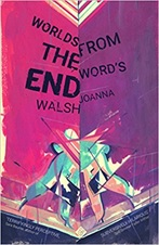 worlds from the words end