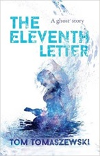 the eleventh letter