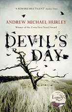 devil's day