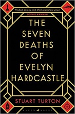 the seven deaths of...