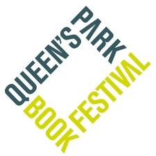 queens park book festival